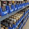 SEM_warehouse_pic_2.jpg