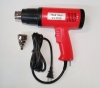 VT1100 - Heat Guns & Irons (electric)