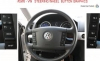 #SW Lam 5 - VW steering wheel graphics