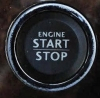 #ST LAM 1 - VW start button graphic