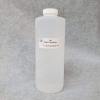 BN - Bleach Neutralizer