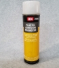 39863 Plastic Adhesion Promoter Aerosol Clear